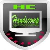 handscomp