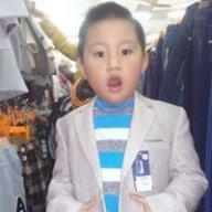Mr.Hai