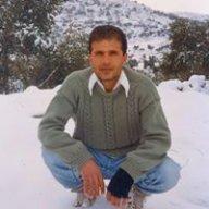 mohammed duqqa