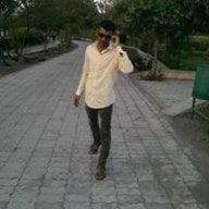 lakhanapiyush