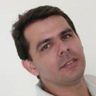 Elya Henrique Santos