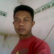 faisal niode