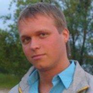 Arturs Isacenoks