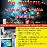 phsystems