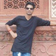naushad