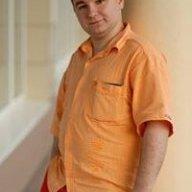 Erik Eremeev