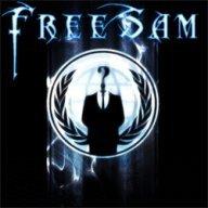 Neo FreeSam