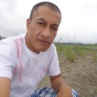 Manuel Uzhca