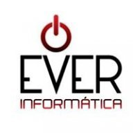 everinformatica2015