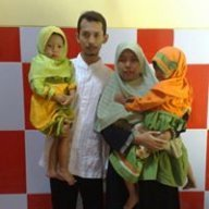 Achmad Minan Bayu Aji