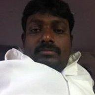 rajrajesh