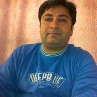 kashif shamsi
