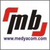 medyacom