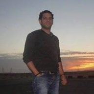 mohamedeid