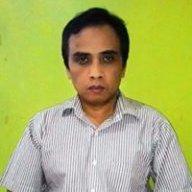 Habibur Rohman