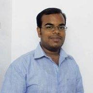 Vishnuraj