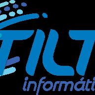Tilt Informática
