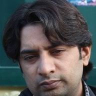 inshalshaban