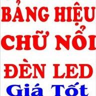 hothilong0491980