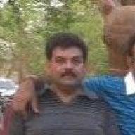 ashokkirar