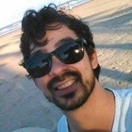 Joao Humberto