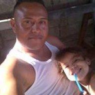 Rhony Gimenez