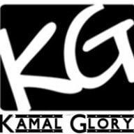 kamal glory