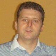 Vlad Robert