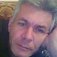 M laden Alexiev