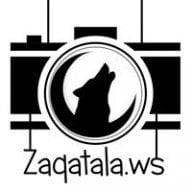 zaqatala0062