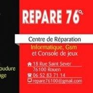 REPARE 76