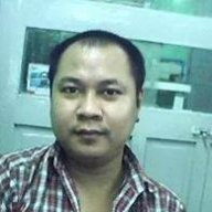 Ko Thaw
