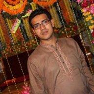 iqbal.link