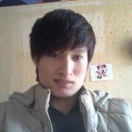 Nguyen Ky