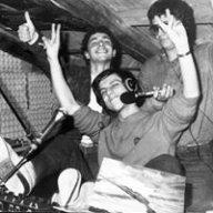1964alfonso