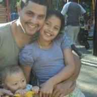Ney Carlos Chagas