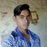 ajaybhai