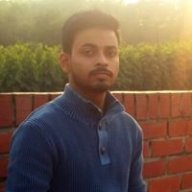 Rashidul
