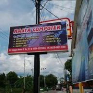 nasyacomputer