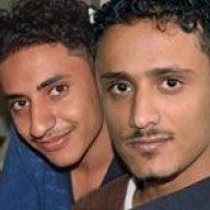 alawady