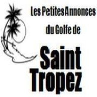 le_tropezien