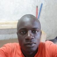 David Kamwela