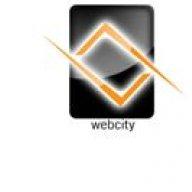 webcity2016