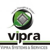 VIPRA