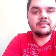 Alexqueiroz
