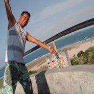 Matheus Santos de Almeida