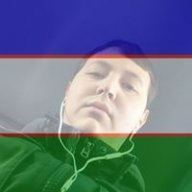 Akmal Rasulov
