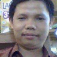 Muhammad Diah