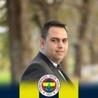 Murat Onder