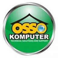 ossocomp